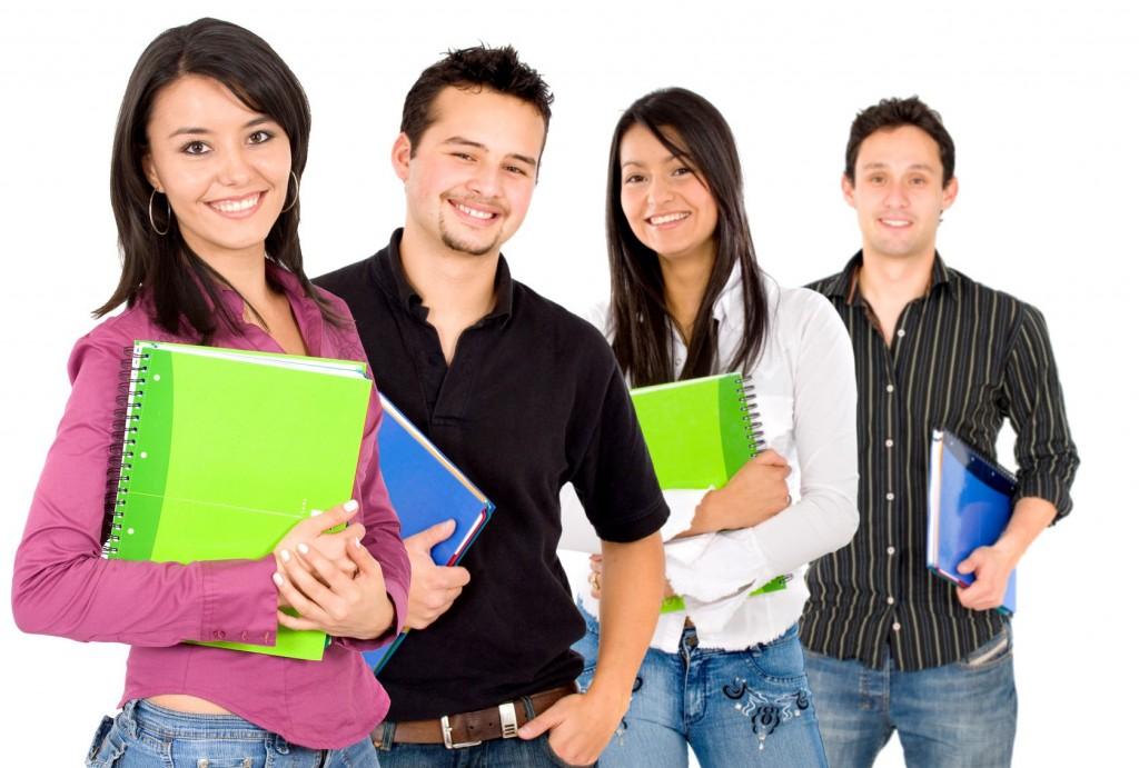 Bourse d'étude pour étudier en France