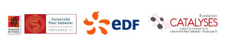header-edf-catalyse