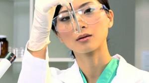 docteur asie