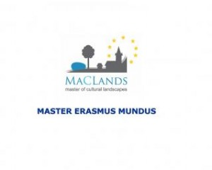 Macland Erasmus Mundus